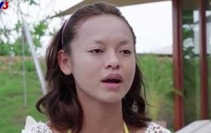Những minh chứng cho thấy con gái mà thiếu chì kẻ lông mày là chết dở
