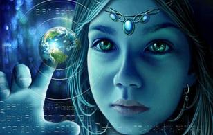 50% cơ hội chúng ta đang sống trong một thế giới ảo mô phỏng như Ma trận