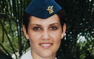 Úc: Thiếu sinh quân mới nhập ngũ bị ép cưỡng hiếp nhau