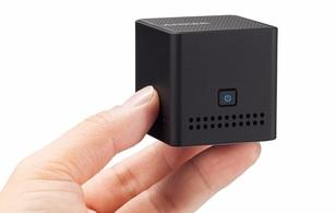 7 sản phẩm công nghệ hấp dẫn nhỏ nhưng có võ