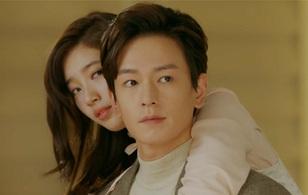 """""""UF"""": Tình thế đảo ngược, Im Joo Hwan giành lại được Suzy từ tay Kim Woo Bin"""