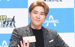 Tiếp tục gây tai nạn khi say xỉn, Kangin (Super Junior) sẽ bị xử phạt như thế nào?