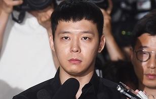 Kết quả phiên thẩm vấn Park Yoochun (JYJ) sau 8 tiếng, cảnh sát lên tiếng về việc Lee khởi kiện