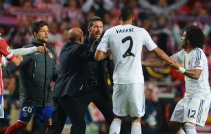 5 điều CĐV chờ đợi ở trận chung kết Champions League