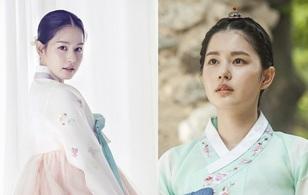 """Đã chọn ra """"tình nhân màn ảnh"""" cho Joo Won trong """"My Sassy Girl"""" phiên bản cổ trang"""