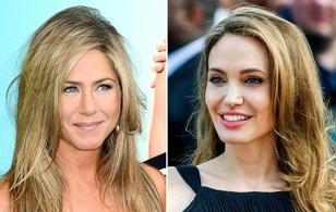 Bị Angelina Jolie xen vào hôn nhân, cách sống bản lĩnh của Jennifer Aniston đã khiến thế giới nể phục
