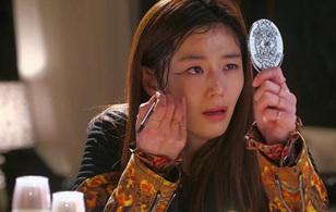 5 bộ phim này sẽ cho bạn thấy showbiz Hàn phức tạp đến mức nào!