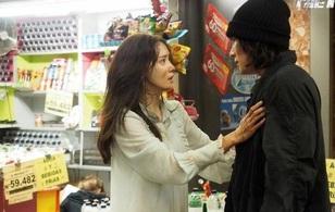 Ji Chang Wook tiếp tục làm anh hùng, Yoona từ phu nhân Thủ tướng đến con gái Uỷ viên