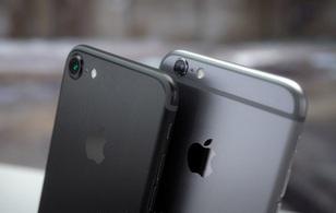 Đây là những bất ngờ Apple sẽ hé lộ trong sự kiện tháng 9 tới đây