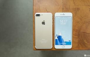 Vì sao mua iPhone lúc này là một quyết định tồi tệ?