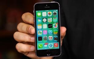 Không phải iPhone 6 hay 6s, iPhone 5s mới là chiếc máy được lòng người dùng nhất
