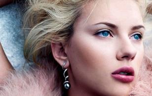 Báo Anh bình chọn Top 22 người phụ nữ đẹp nhất thế giới