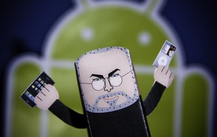 Những điều Steve Jobs đến chết cũng không làm mà Apple... vẫn làm