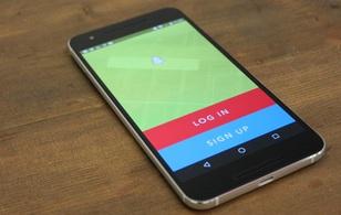 Gỡ 10 ứng dụng này nếu sợ smartphone mau hết pin