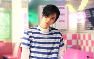 """Hàng loạt fansite đóng cửa khi """"Thần tượng kém sắc"""" Niel (TEEN TOP) dính nghi án hẹn hò"""