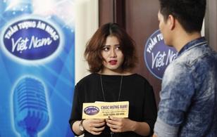"""Vietnam Idol: Thu Minh """"quyết chiến"""" Bằng Kiều, giành vé vàng cho Thảo Nhi"""