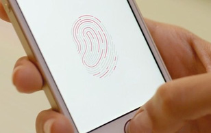 Công nghệ bảo mật mới của Apple sẽ trở thành ác mộng của những tên đạo chích