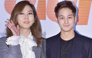 Kim Nam Joo lộ mặt khác lạ, Kim Bum tái xuất điển trai sau khi tăng cân