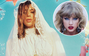 """Sau scandal """"vạch trần"""" ầm ĩ, Kim khẳng định vẫn hâm mộ Taylor Swift"""