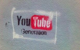 Ít ai biết rằng YouTube từng là một trang... hẹn hò trực tuyến