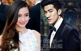 Top 10 sao Hồng Kông có tầm ảnh hưởng lớn trên Weibo nửa đầu 2015