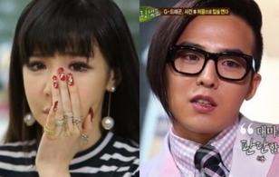 """8 lời nói dối """"huyền thoại"""" của sao Hàn trước scandal hoen ố hình tượng"""