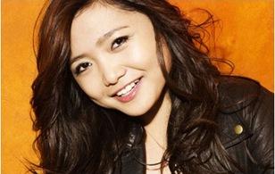 Charice Pempengco sẽ vào vai một cô gái Việt Nam?