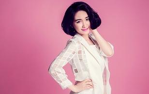 """Hòa Minzy """"bắt tay"""" cùng Tiên Cookie trong ca khúc mới"""