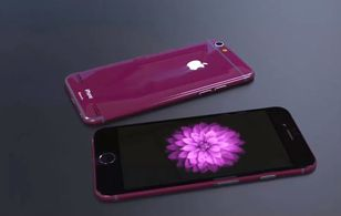 Ý tưởng iPhone 6 Beats Edition dành cho tín đồ âm nhạc