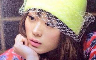 Những mỹ nam Nhật giả gái cực xinh trên phim
