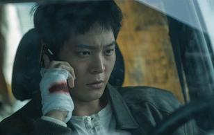 """""""Yongpal"""" vừa hạ màn, phim điện ảnh của Joo Won đã rục rịch ra mắt"""