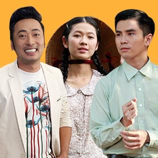 JAM XPress: Đạo diễn Nguyễn Quang Dũng trực tiếp trả lời về sự cố bức ảnh thờ trong phim