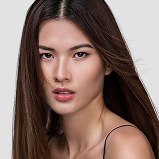 JAM HOT Feeds #29: Cao Thiên Trang:
