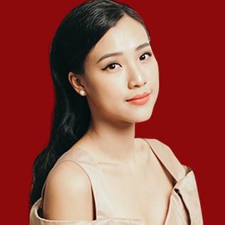 JAM HOT Feeds #19: Á hậu Hoàng Oanh:
