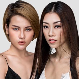 JAM HOT Feeds #28: Kikki Lê và Thùy Trâm tiết lộ những bí mật gì sau khi rời khỏi VNTM All Stars?