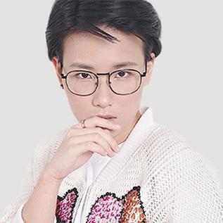 JAM HOT Feeds #38: Nhạc sĩ Tiên Cookie trải lòng chuyện