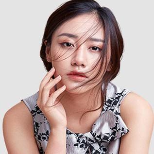 JAM HOT Feeds #40: Văn Mai Hương: