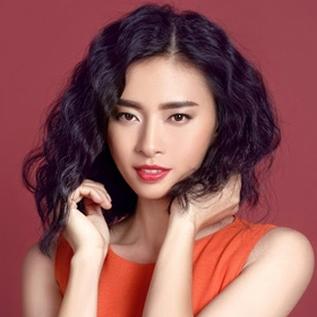 JAM #27: Ngô Thanh Vân lần đầu chia sẻ về phim Scandal của Victor Vũ