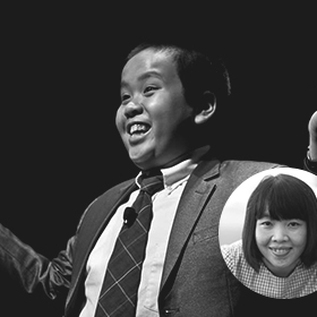 JAM #29: Gia đình bé Đỗ Nhật Nam chia sẻ bí quyết yêu thương và tài giỏi