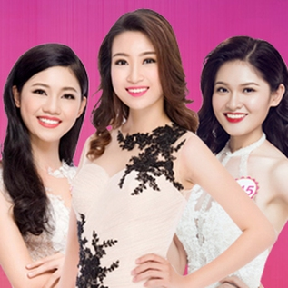 JAM Xpress: Hoa hậu Mỹ Linh nói về nghi án trùng tu răng: