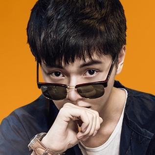 JAM Xpress: Cao Bá Hưng gọi điện thoại tỏ tình với hot boy 16 tuổi Đoàn Thế Lân