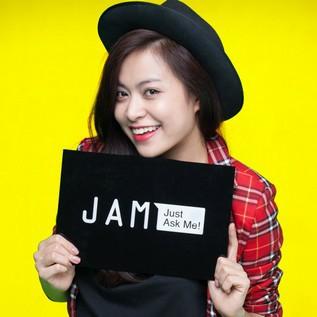 JAM #2: Hoàng Thùy Linh