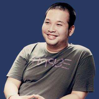 JAM #12: Ông bầu Quang Huy lần đầu tiên trả lời về sự ra đi của Ưng Hoàng Phúc