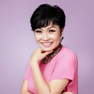 JAM #14: Phương Thanh: