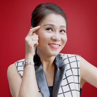 JAM #18: Thu Minh: