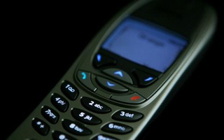 Apple chỉ có mỗi iPhone, còn Nokia có tới 8 điện thoại thay đổi thế giới