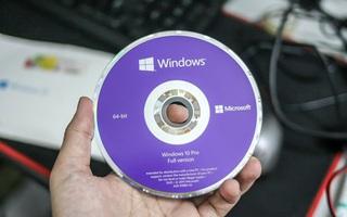 """Dùng Windows """"lậu"""" có được cập nhật bản vá ngăn chặn WannaCry của Microsoft hay không?"""