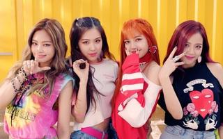 Black Pink: Áp lực vì cái bóng quá lớn của Big Bang và 2NE1