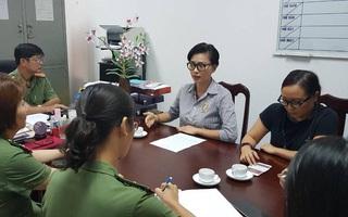 """Ngô Thanh Vân quyết không nhân nhượng, mời công an vào cuộc xử lý hành vi livestream lậu phim """"Cô Ba Sài Gòn"""""""