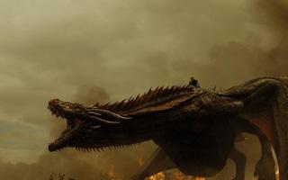"""Tập 4 """"Game of Thrones"""" Mùa 7 - Cơn Thịnh Nộ Của Mẹ Rồng"""